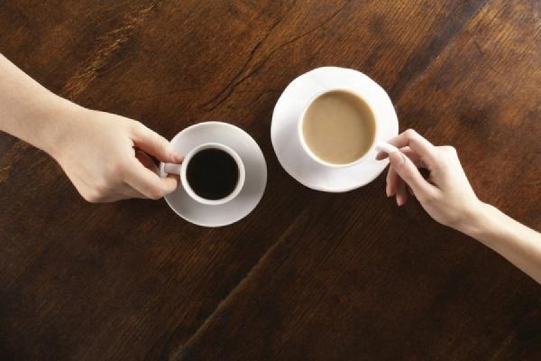 Ученые доказали, что употребление кофе положительно влияет на эрекцию у мужчин