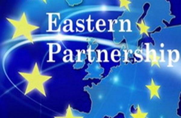 В Риге проходит бизнес-форум «Восточного партнерства»