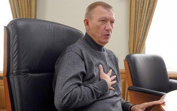 byvshego-bryanskogo-gubernatora-nikolaya-denina-obvinili-v-zloupotreblenii-polnomochiyami