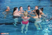 Инструктор и учитель наказаны. Прокуратура проверила бассейн, в котором едва не утонул первоклассник из Арамиля