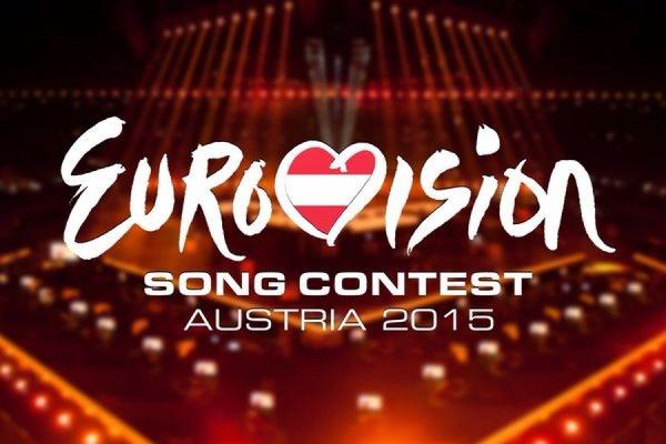 В Вене определились все финалисты международного конкурса «Евровидение»