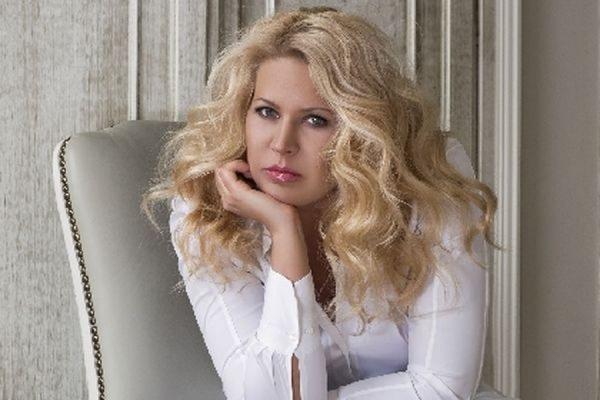 Евгении Васильевой предложили отстаивать права осужденных женщин