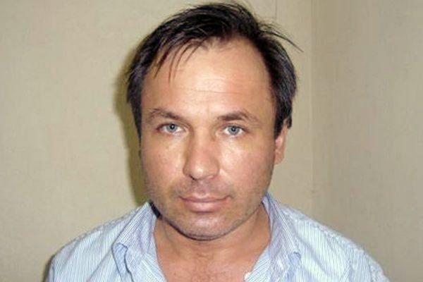 Нью-Йоркский суд отказался от нового процесса по делу российского летчика Ярошенко