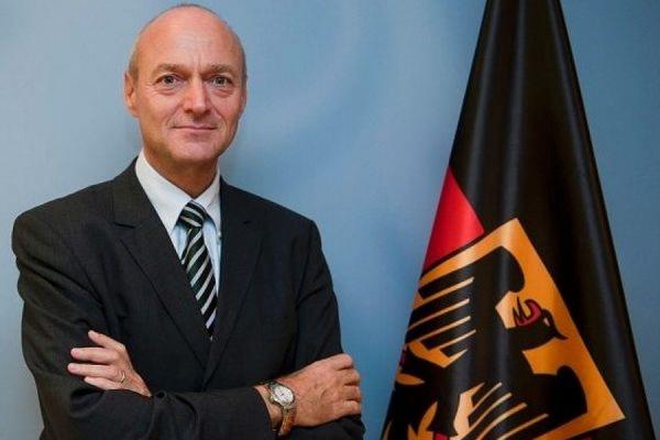 Глава немецкой разведки признал допущенные в работе с американскими коллегами ошибки