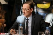 Владимир Вениаминов: «Объединение сквера Коммунаров с парком XXII партсъезда идет в соответствии с Генпланом»