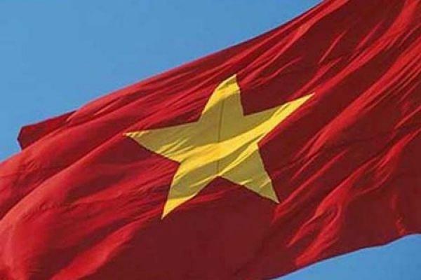 ЕАЭС и Вьетнам станут торговыми союзниками