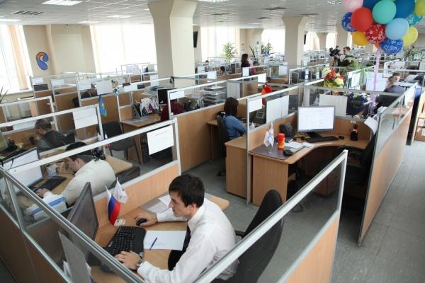 Работу «горячей линии» поддержки видеотрансляции ЕГЭ обеспечит уральское подразделение контакт-центра «Ростелекома»