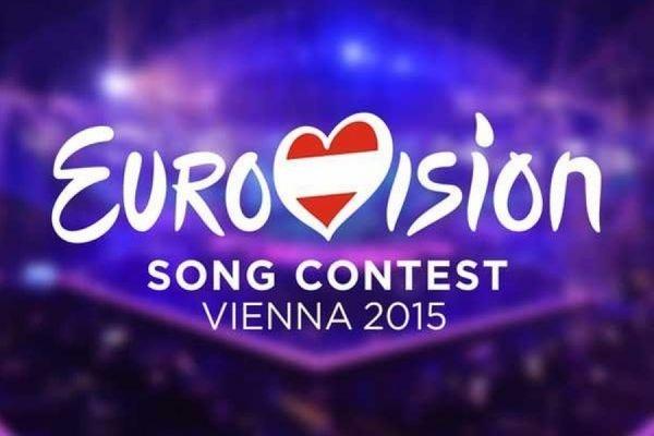 «Евровидение» аннулировало голоса Черногории и Македонии