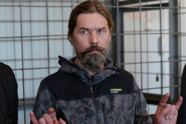 «Паук» объяснил запрет песен «Коррозии металла» наличием своих фанатов в госорганах