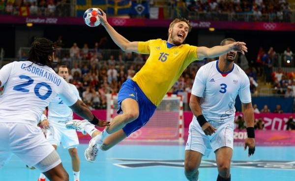 Международная гандбольная федерация высоко оценила готовность Екатеринбурга к чемпионату мира
