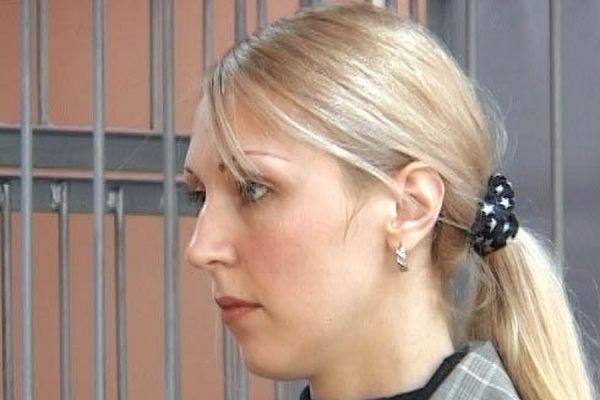 Задавившая двух девушек дочь чиновницы попала под амнистию