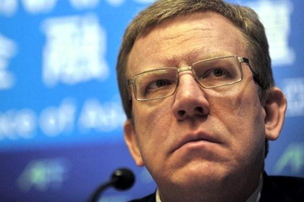 Экс-министр финансов Алексей Кудрин назвал ущербным закон об иностранных агентах