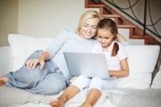 Интерактивное телевидение устроит познавательные летние каникулы