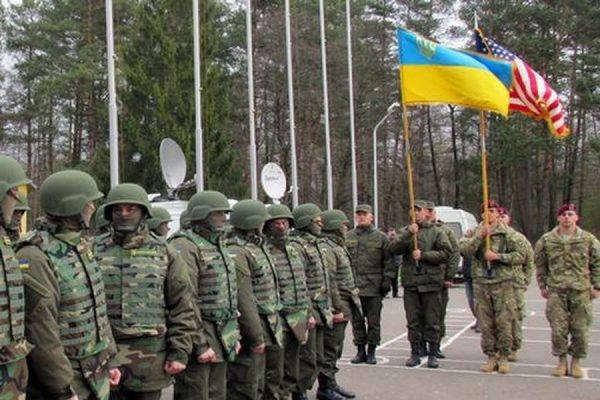 Пресс-секретарь Барака Обамы заявил, что США не готовы идти на войну за Украину