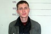 В Екатеринбурге задержали таксиста-грабителя