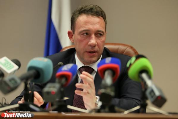 Холманских: «Ни о каком глубоком кризисе на Уралвагонзаводе речи не идет»