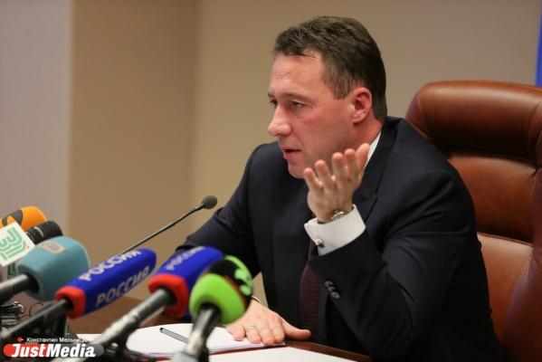 Полпред Холманских поддерживает идею переноса выборов депутатов Госдумы