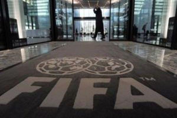 Несколько арестованных чиновников ФИФА признали свою вину в коррупционных преступлениях