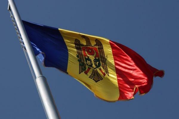 В Молдавии на неопределенный срок приостановлено вещание телеканала «Россия 24»