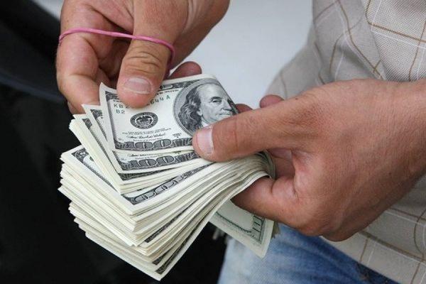 В Москве борец с коррупцией задержан по подозрению в вымогательстве 500 тысяч долларов