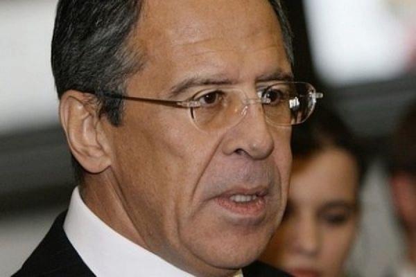 Глава МИД РФ пессимистично относится к возможности Украины выполнять минские соглашения