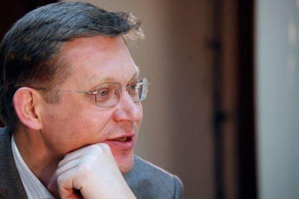 Рыжкова допросили по делу об убийстве Немцова
