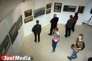 Жителей Екатеринбурга познакомят с японской культурой через искусство