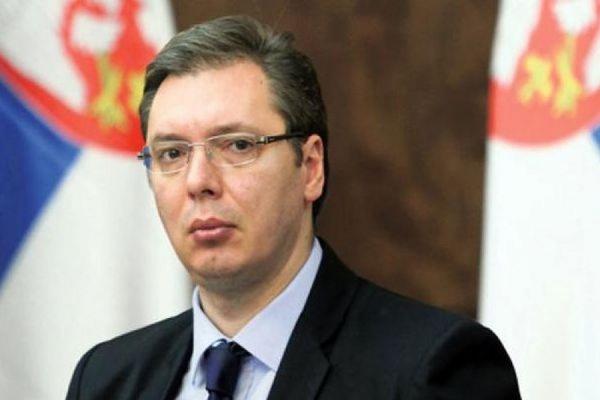 Сербия присоединится к проекту строительства газопровода из Азербайджана