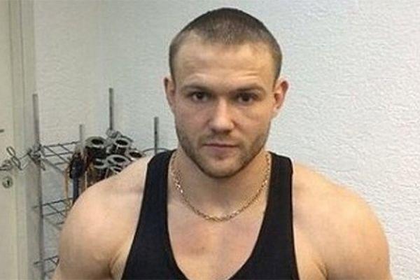 В Новосибирске чемпиона мира по карате убили из дамского пистолета