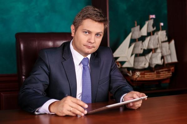 Директором по развитию корпоративного бизнеса «МегаФона» на Урале назначен Евгений Иванов