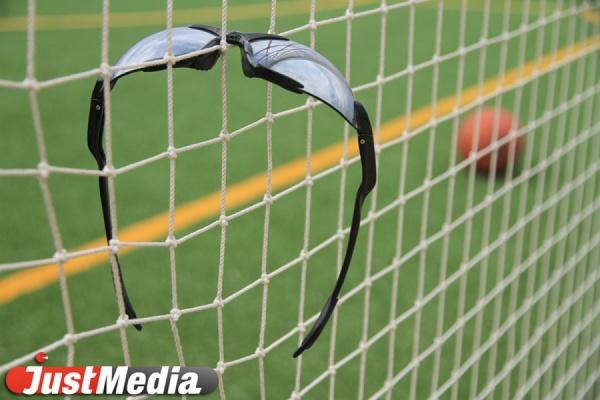 В Екатеринбурге в рамках Чемпионата Европы по настольному теннису пройдет конгресс Европейского Союза настольного тенниса