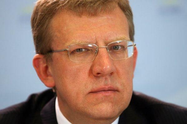 Алексей Кудрин уверен, что пик кризиса в России ещё не пройден