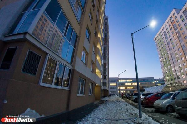 В Академическом рейдеры решили создать товарищество собственников недвижимости, чтобы завладеть крышами многоквартирников