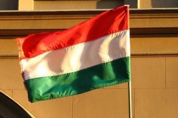 Венгрия может быть исключена из Европейского союза, если введет смертную казнь