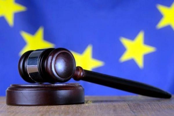 Украина может потребовать арест заграничного имущества РФ в качестве компенсации за Крым