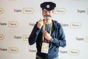 Алексей Сохович-Канаровский будет отвечать за развитие Яндекс.Такси в Екатеринбурге
