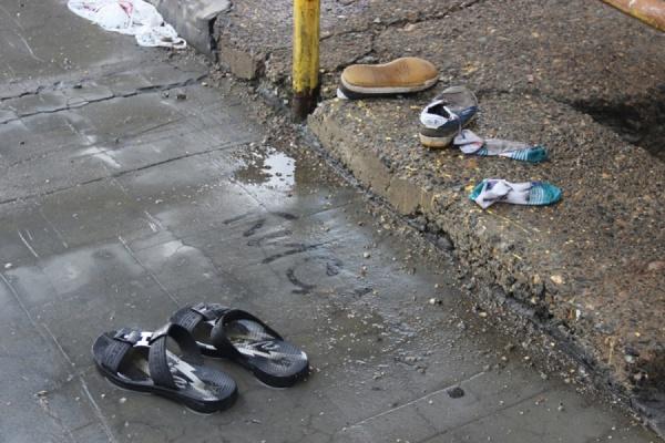 В Свердловской области утонули двое детей и двое взрослых, пытавшихся их спасти
