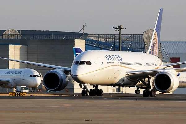 США ужесточат систему проверки безопасности багажа в аэропортах
