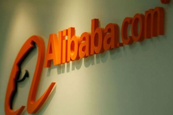 Alibaba Group открыла представительство в России