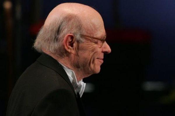 В США в возрасте 88 лет умер лауреат Нобелевской премии по химии Ирвин Роуз