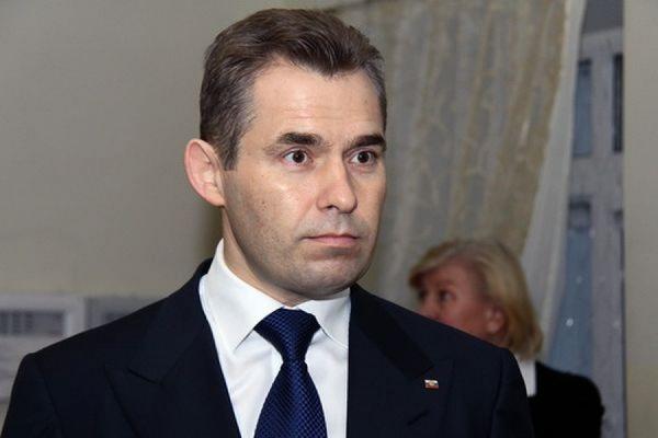Астахов предлагает штрафовать родителей за оставление детей до 6 лет без присмотра