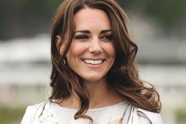Герцогиня Кембриджская, жена принца Уильяма вскоре может родить третьего ребенка