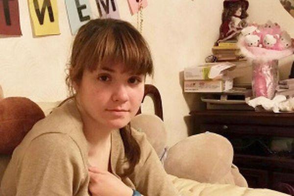 Российский МИД присоединился к поискам сбежавшей в Турцию студентки МГУ
