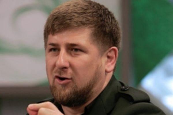 Кадыров обвинил правозащитников в провокациях