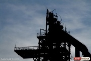 Свердловские энергетики встретили День эколога акцией чистоты