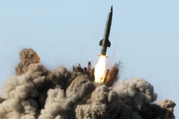 США рассматривают вариант размещения в Европе ракет наземного базирования