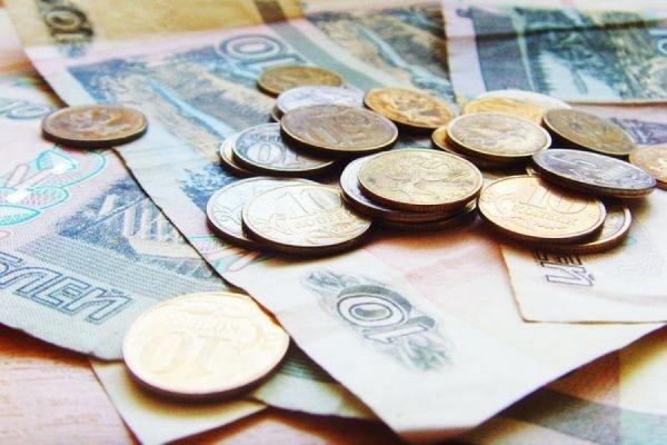 Прожиточный минимум в РФ вырос до 9662 рублей