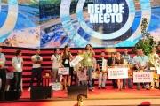 Уральский предприниматель победил в федеральном конкурсе Сколково Startup Village