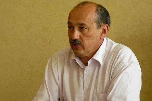 Министр курортов и туризма Крыма Юрченко написала заявление об уходе