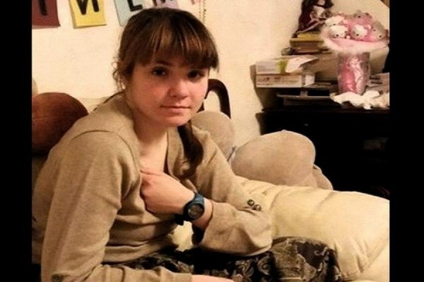 Пропавшая студентка Караулова найдена